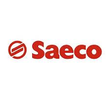 Запасные части Saeco