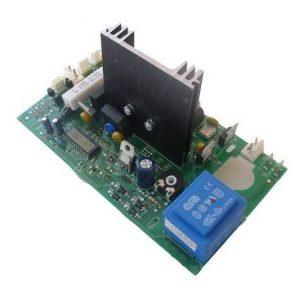 Электроника (платы управления, дисплеи, электронные компоненты)